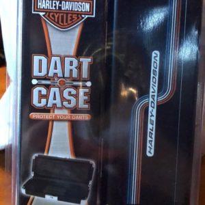 Harley Davidson Dart Case