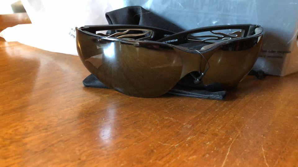 H-D Sunglasses