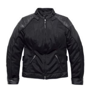 New Harley Switchback Riding Jacket